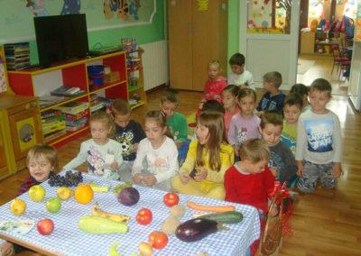 rad sa decom 02
