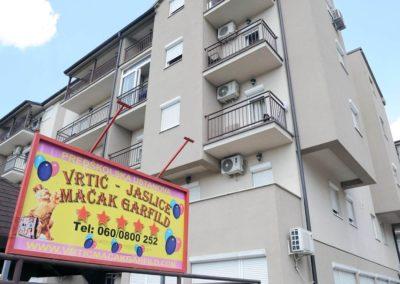 Vrtic 2-VVlahovica-39a-1