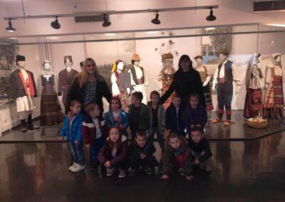 Poseta etnografskom muzeju - 12