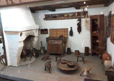 Poseta etnografskom muzeju - 5
