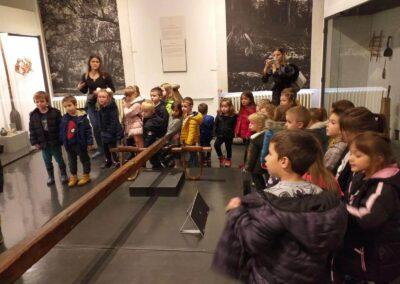 Poseta etnografskom muzeju - 7